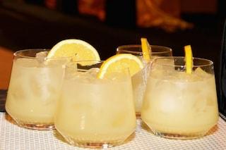 5 bevande che aiutano a dimagrire