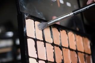 I segreti del fondotinta, dalla scelta del colore al prodotto ideale per te (FOTO)