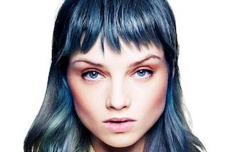 Tendenze capelli per l'autunno 2014, è il momento della frangia (FOTO)