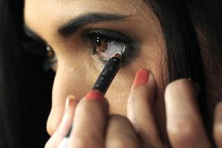 Trucco occhi: come far durare a lungo il tuo make up (FOTO)