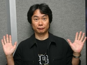 shigeru miyamoto bafta