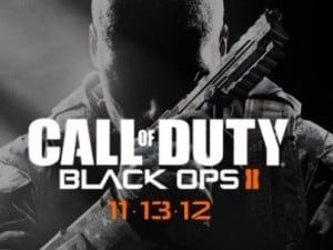 Anteprima Call of Duty Black Ops 2