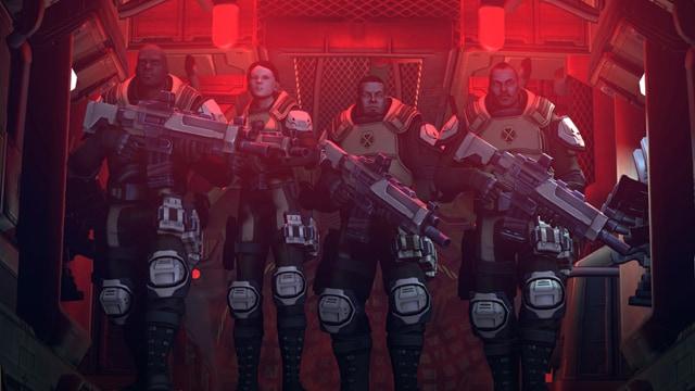 XCOM_Enemy_Unknow