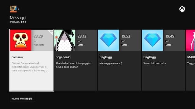 matchmaking giorno Microsoft tedesco siti di incontri italiano