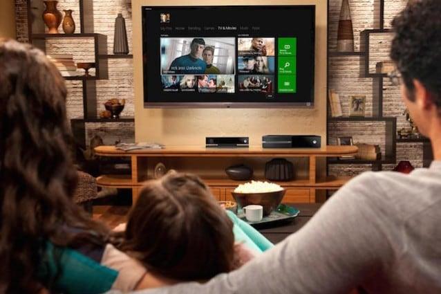 È possibile collegare il Kinect a un PC