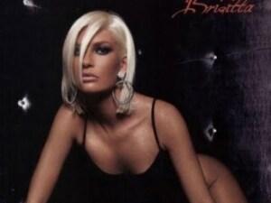 bello peloso porno
