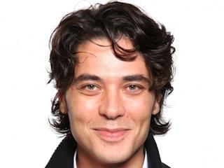 Chi è Daniele Santoianni, l'ex concorrente del Grande Fratello arrestato in un blitz di mafia