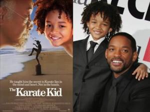 karate kis smith