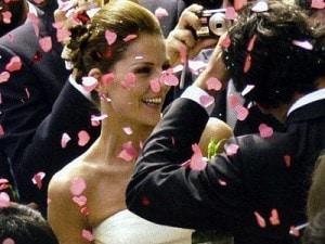 Marina La Rosa Calendario Max.Marina La Rosa Dopo Il Grande Fratello Sposa Guido Bellitti