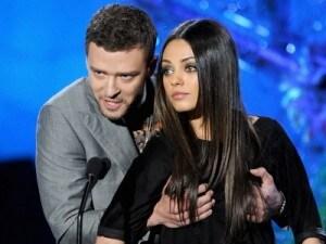 che è Justin Timberlake dating in questo momento nuovo sito di incontri Belgio