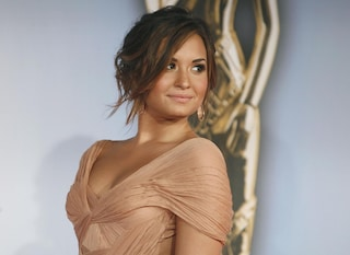 Demi Lovato tra la vita e la morte, ricoverata in ospeale per overdose di eroina