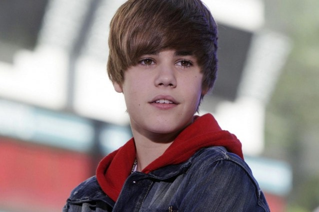 Il cantante Justin Bieber ha studiato alla perfezione la maniera di difendersi dalle accuse di Mariah Yeater