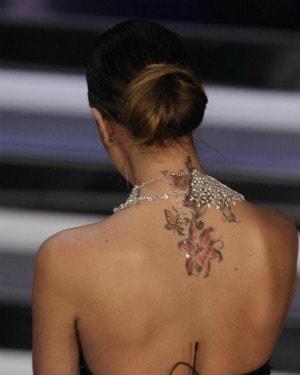 tatuaggi belen