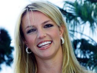 Britney Spears contro il padre, vuole che non sia più il suo tutore