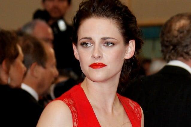 E' accaduto davvero. Il tradimento ai danni di Robert Pattinson è stato confermato dalla diretta interessata Kristen Stewart che ha chiesto scusa al fidanzato