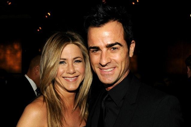 Matrimonio in vista per l'attrice e lo sceneggiatore, che fanno coppia fissa da più di un anno. Un importante conferma anche se per ora non ci sono dettagli sulle nozze.