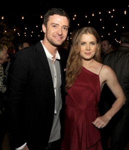 """Premiere Of Warner Bros. Pictures' """"Trouble With The Curve"""" - After Party"""