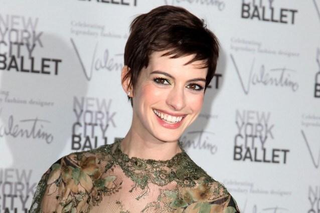 New York City Ballet Celebrates Legendary Fashion Designer Valentino Garavani