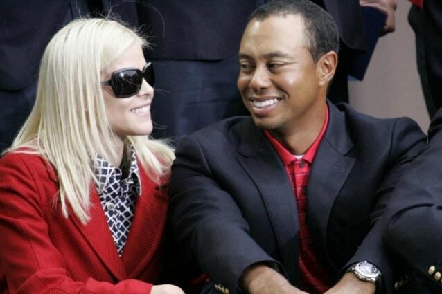 Come dimenticare lo scandalo del tradimento di Tiger Woods, che collezionò decine, forse centinaia di amanti ai danni di sua moglie Elin Nordegren.