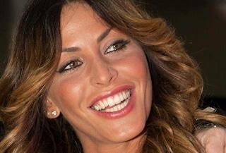 """Guendalina Tavassi prossima tronista: """"La redazione mi ha chiamata"""""""