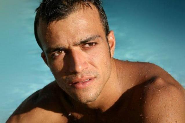 Bruno Centola