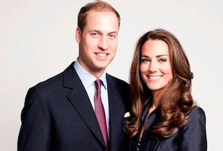 Il figlio di William e Kate è un maschio, almeno nel Presepe napoletano