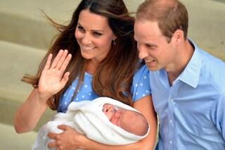 Il secondo Royal Baby nel 2015? Se maschio di sicuro si chiamerà Henry
