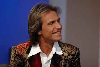 Antonio Zequila diventa nobile, da oggi è conte de' lutti e duca di Sant'Alessandro