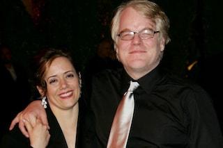 """Mimi O'Donnell piange la morte di Philip Seymour Hoffman: """"È inconsolabile"""""""
