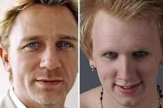 Ti presento Harry, il fratello alternativo di Daniel Craig