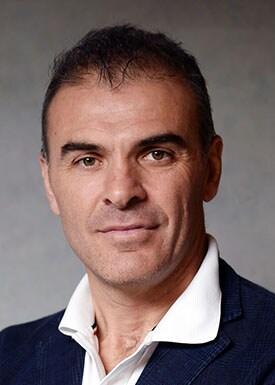 Daniele Venturelli