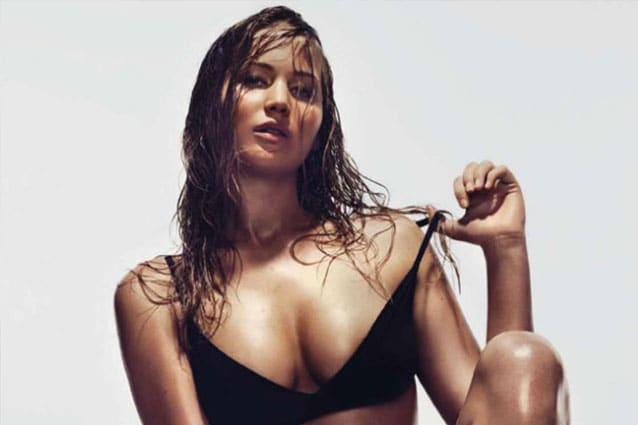 Una falla nel sistema di iCloud ha permesso ad un hacker di entrare in possesso di tutte le foto private delle star: sul web le foto hard di Jennifer Lawrence, Kirsten Dunst e tante altre dive di Hollywood.