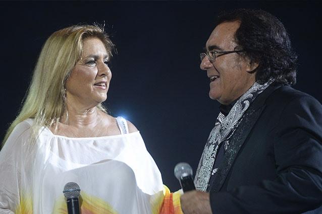 """Dopo le ultime notizie di una reunion a Sanremo, i fan sui social network si scatenano: """"Tornate insieme""""."""