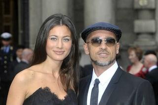 Marica Pellegrinelli conferma di essere incinta: è un maschio e nascerà a marzo