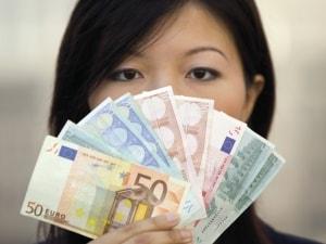 guida su come fare soldi facili