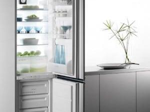 Detrazione fiscale: frigoriferi, mobili ed elettrodomestici ...