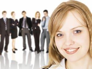 lavoro estivo per giovani studenti