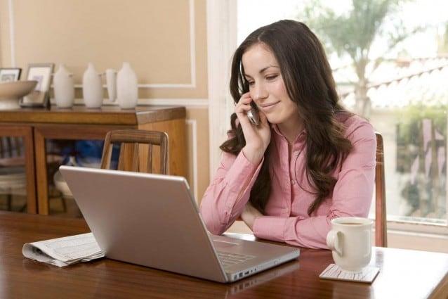 welfare aziendale acquisto pc tablet laptop figli in dad