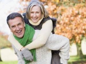 sistema pensionistico fino al 31 dicembre 2011