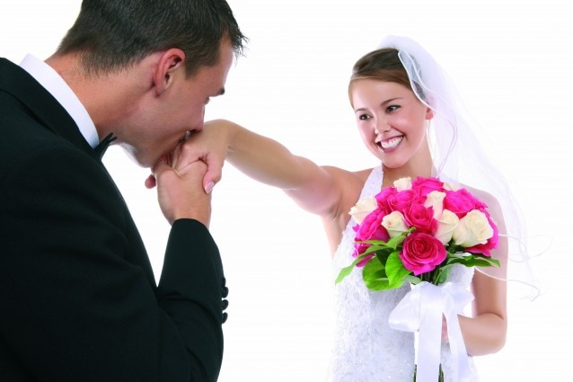 congedo matrimoniale studi professionali