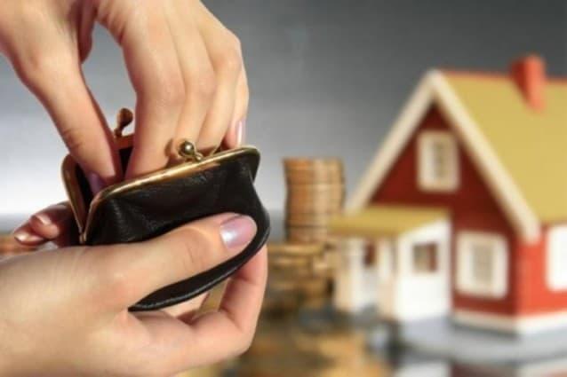 L 39 anticipazione del tfr trattamento di fine rapporto - Anticipo per acquisto casa ...