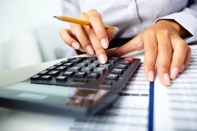 versamento delle imposte e rateizzazione modello 730