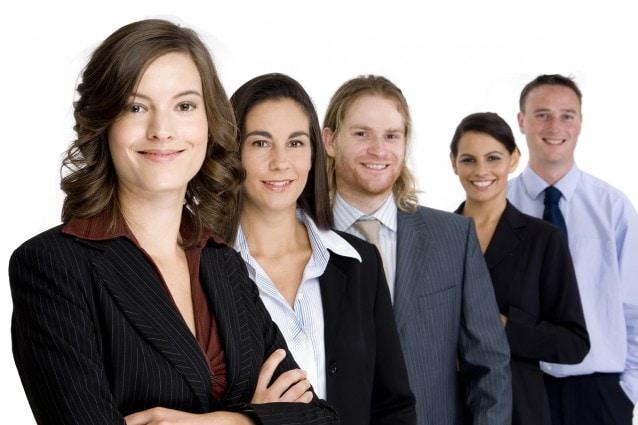 livelli e mansioni ccnl studi professionali