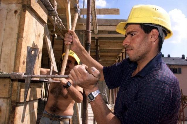 lavoratore svantaggiato definizione e requisiti