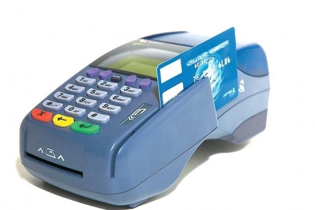 obbligo pagamenti bancomat professionisti