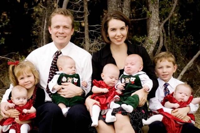 Soggiornanti di lungo periodo: per quali familiari spettano ...