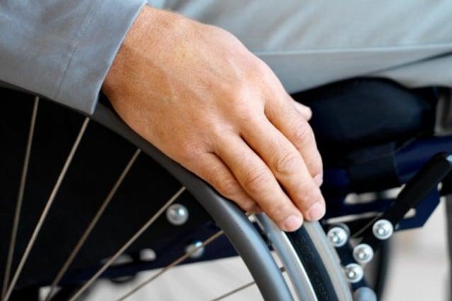 spese sanitarie per disabili