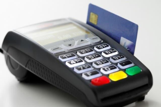 elenco spese sanitarie detraibili con carte o contanti
