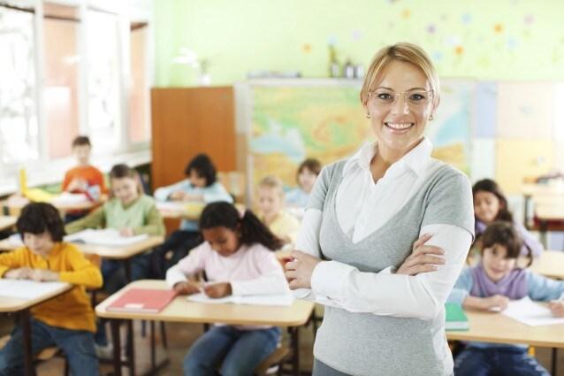 indennità di disoccupazione per precari della scuola