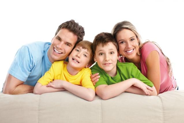 decorrenza e importi assegni per il nucleo familiare ANF
